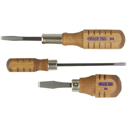 Colt Screwdriver Set