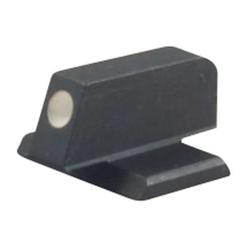 ".200"" White Dot Front Sight"