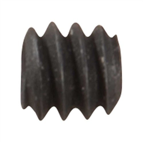 Sight Screw, Front