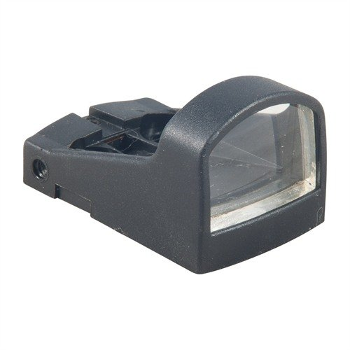 Punto de mira electronico > Red Dot Sights - Vista previa 1