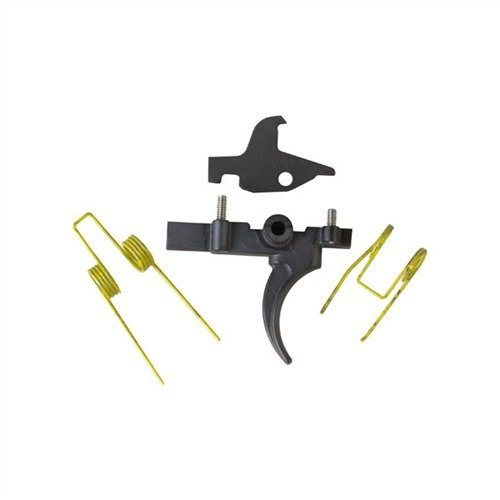 ".154"" Standard 3.5 lb. Adjustable Trigger Kit"