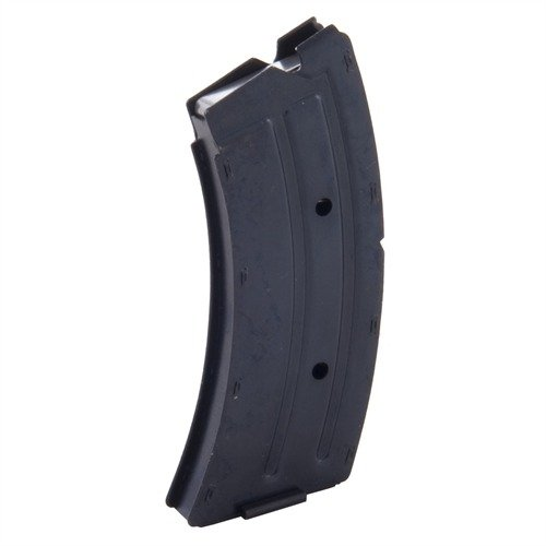 Savage Arms 35 Magazine 22lr 10rd Steel Black