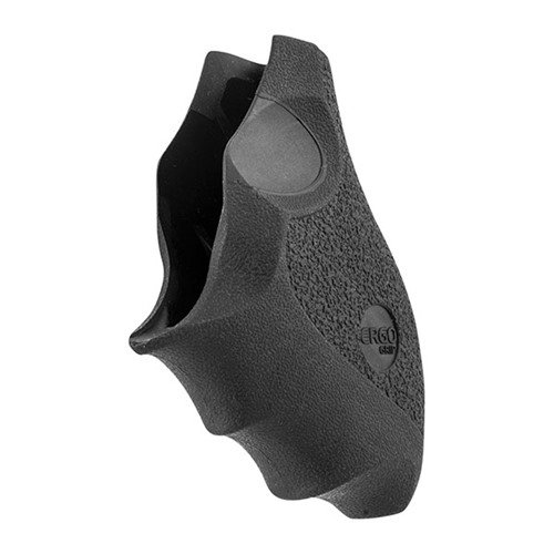 Delta Grip For Ruger® LCR®/LCRX™