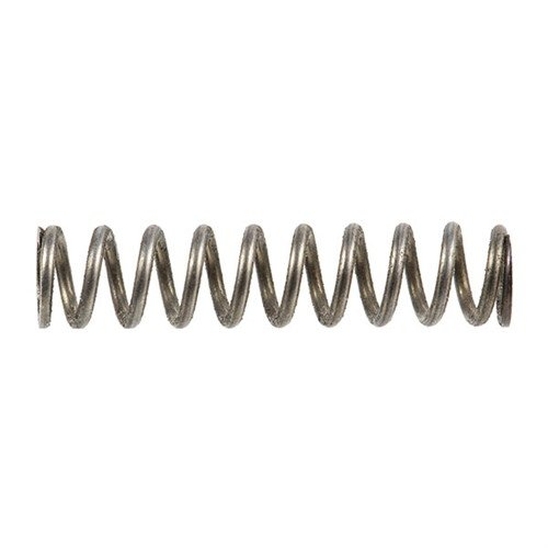 Recoil Spring Parts > Mainsprings - Vista previa 0