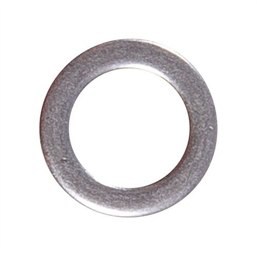 Firing Pin Parts > Washers - Vista previa 0