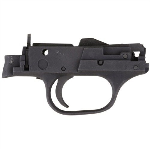 Mossberg Trigger Assembly