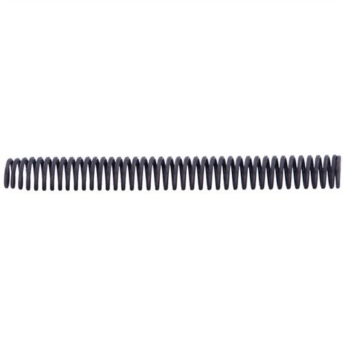 Heavy Duty Firing Pin Spring