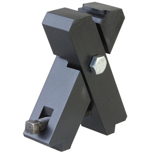 Slide Rail Clamp