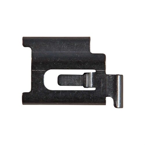 Trigger Parts > Trigger Bar Pushers - Vista previa 0
