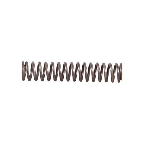 Trigger Parts > Trigger Bar Springs - Vista previa 1