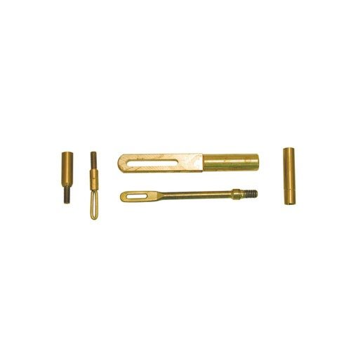 Dewey .17 to .22 LR Adapter