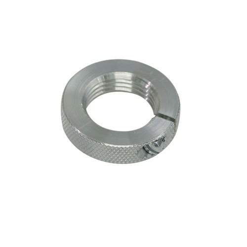 Cross Bolt Die Lock Ring, single pack