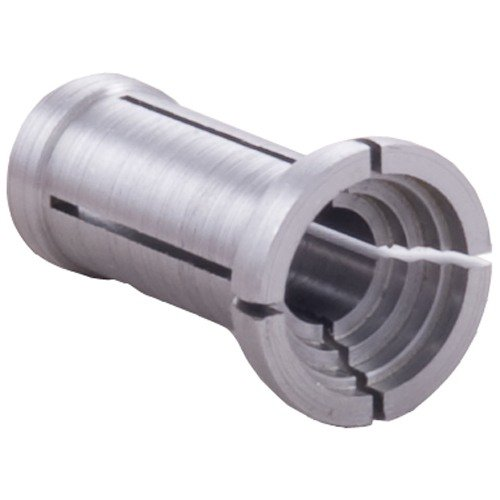 Collet #6 for Classic Case Trimmer