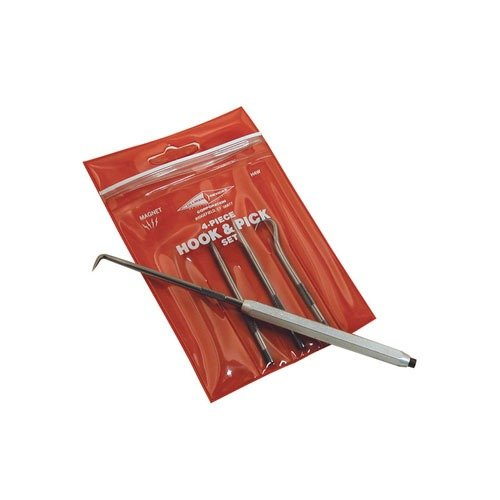 Hook and Pick Set