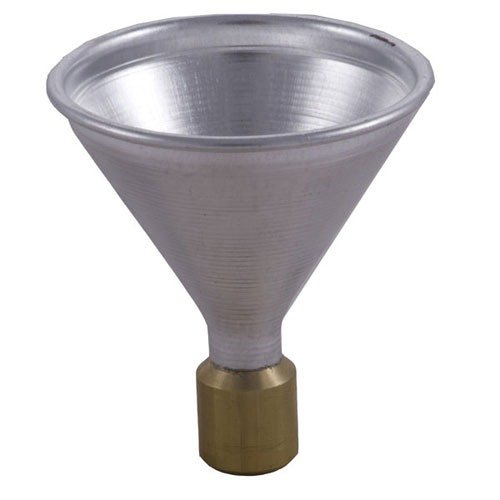 338 Caliber Powder Funnel