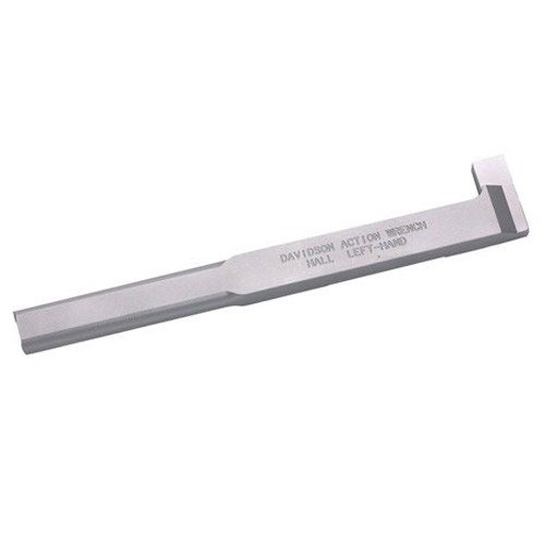 Davidson Port Action Wrench -Stolle Nesika Bay (LH)