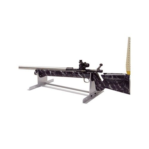 Highpower / Prone Cleaning Cradle