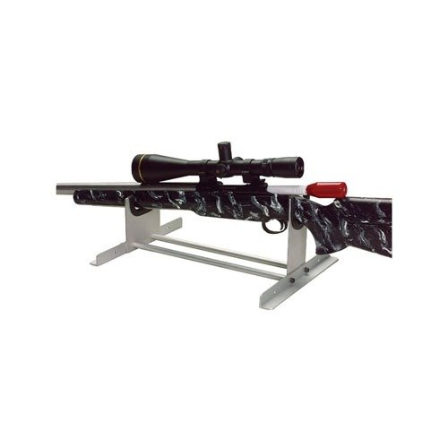 Sinclair Varmint Rifle Cradle