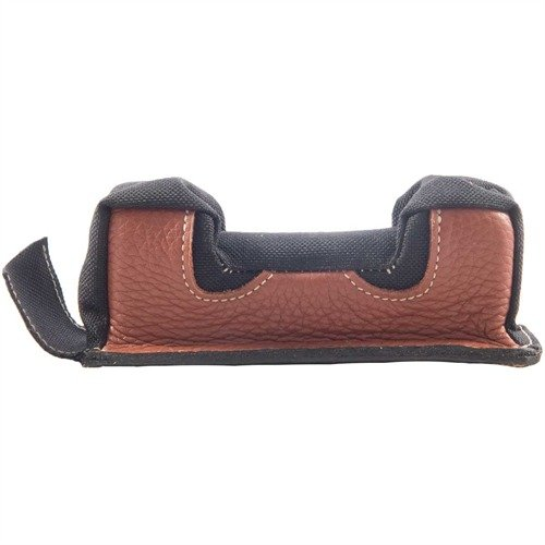 "Farley Front Bag, 2-1/4"" Forend"