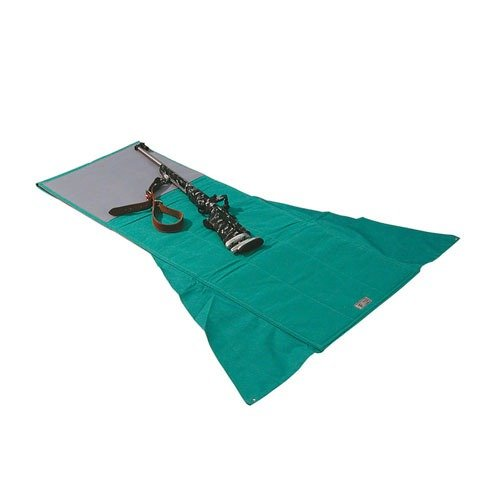 Champion Deluxe Roll Up Mat
