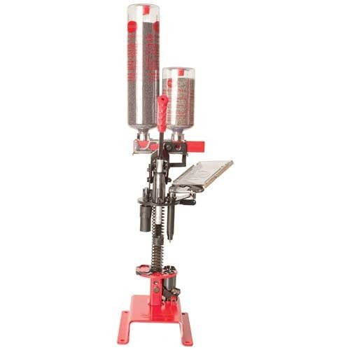 Sizemaster Single Stage Reloading Press 20 Gauge