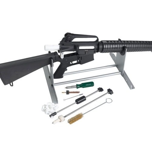 Sinclair Deluxe AR-15 Cleaning Kit