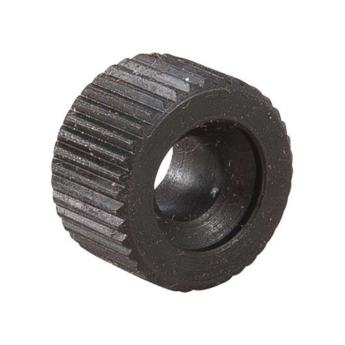 Guard Screw Bushing, Front
