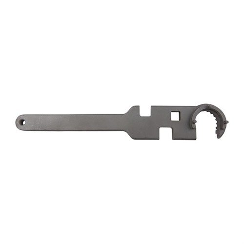 .308 Armorer's Wrench