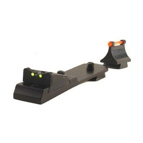 Ruger® 10/22® Fiber Optic Sight Set Multi