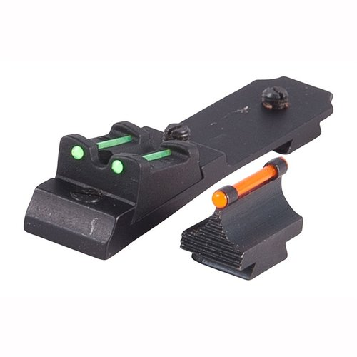 Winchester 94 Fiber Optic Sight Set Multi