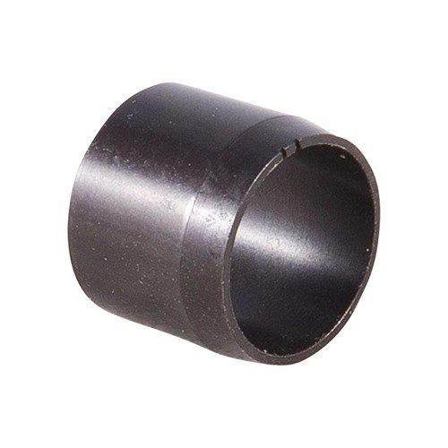 Slide Hardware > Slide Bushings - Vista previa 0