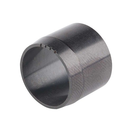 Bushing, Conical (#4) 96 Stock Part, 16.50mm