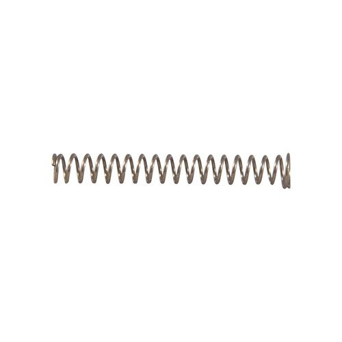 Extractor Parts > Extractor Springs - Vista previa 1