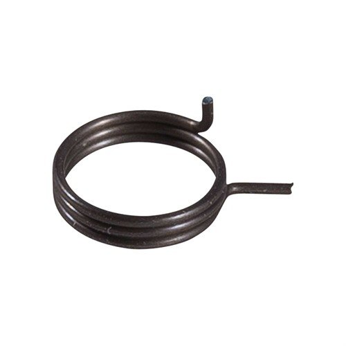 Safety Parts > Safety Springs - Vista previa 1