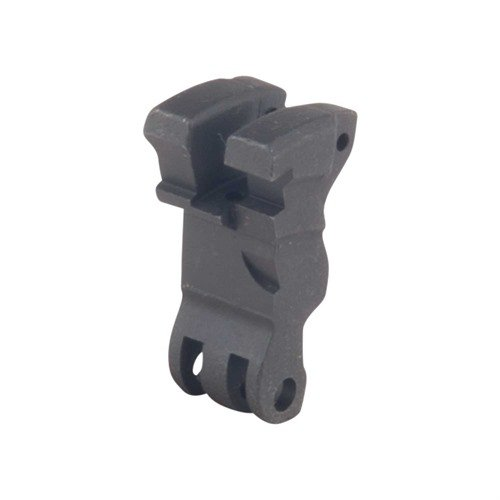 Inertia Block Parts > Inertia Blocks - Vista previa 1
