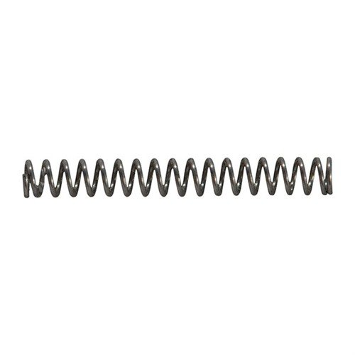 Slide Catch Parts > Slide Catch Springs - Vista previa 1
