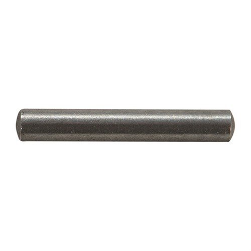 Locking Bolt Pin, SS