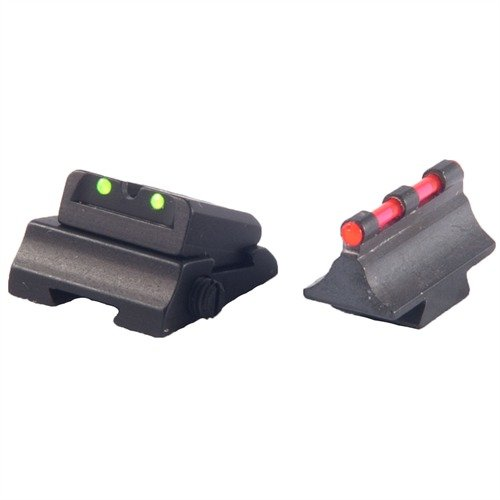 Mossberg Fire Sights
