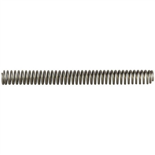XP Firing Pin Return Spring