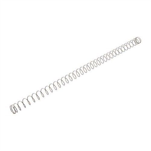 Benelli RP Recoil Spring