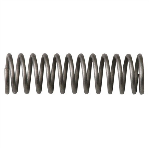 Reduced Power Trigger Spring, 3 pak